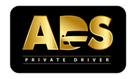 ADS Private Driver