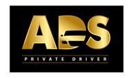 ADS Chauffeur privé VTC à la Réunion 974